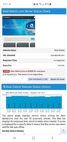 Screenshot_20201210-191121_Chrome